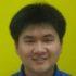 James L, Universiti Teknologi Malaysia