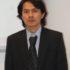 Jamaludin, Padjadjaran Uni Indonesia