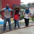 Munirah, Universiti Putra Malaysia