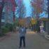Mohd Hisham, Universiti Teknologi Petronas