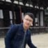 Mr. Chan, Birmingham University