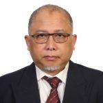 Dr. Adi M, UTM