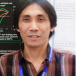 David, Uni of Nusa Cendana, Indonesia